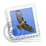 macosx-mail-app-icon