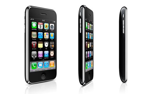 iPhone-20090623
