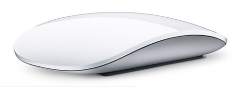 Magic-Mouse
