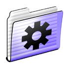 SmartFolder_icon